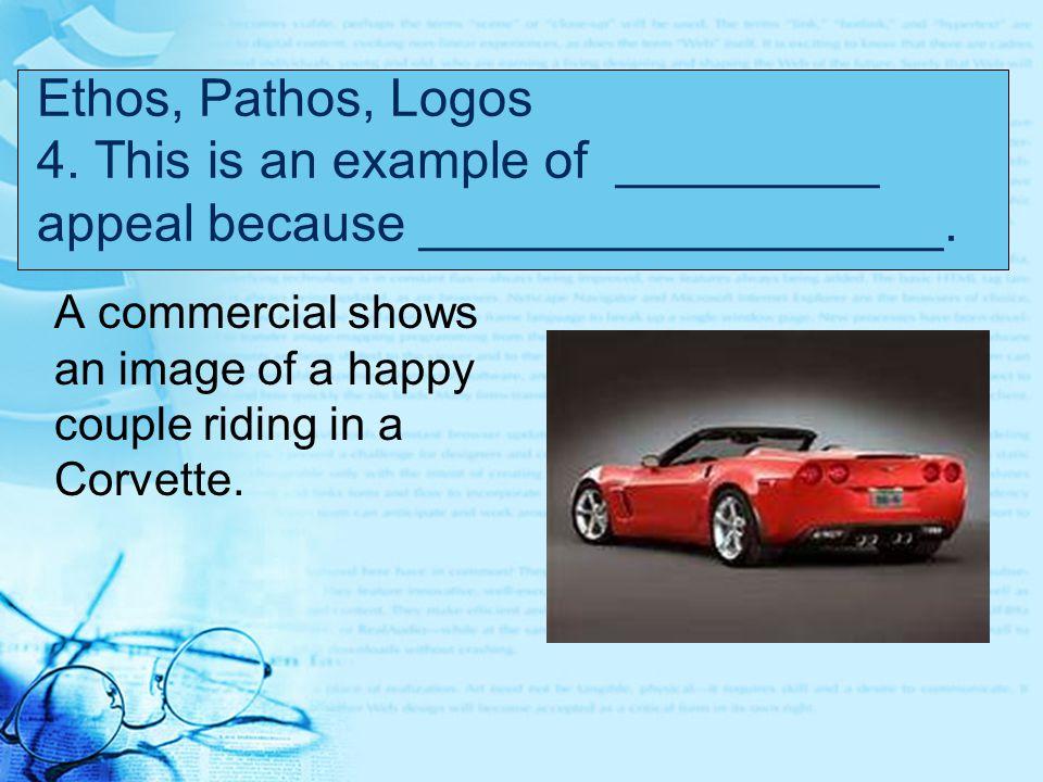 Argument: Ethos, Pathos, Logos - ppt video online download