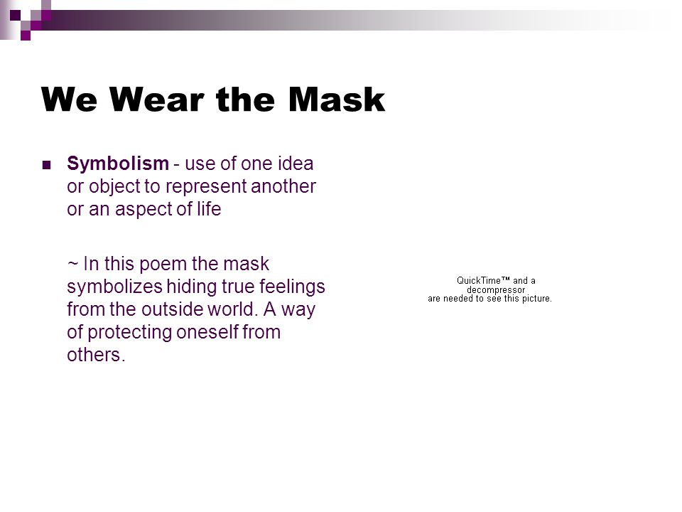 By Paul Laurence Dunbar Ppt Video Online Download