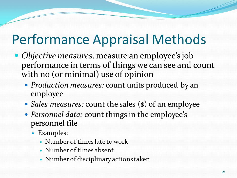 coaching objectives examples, employee development objectives examples, performance management goals examples, on performance appraisal objectives examples