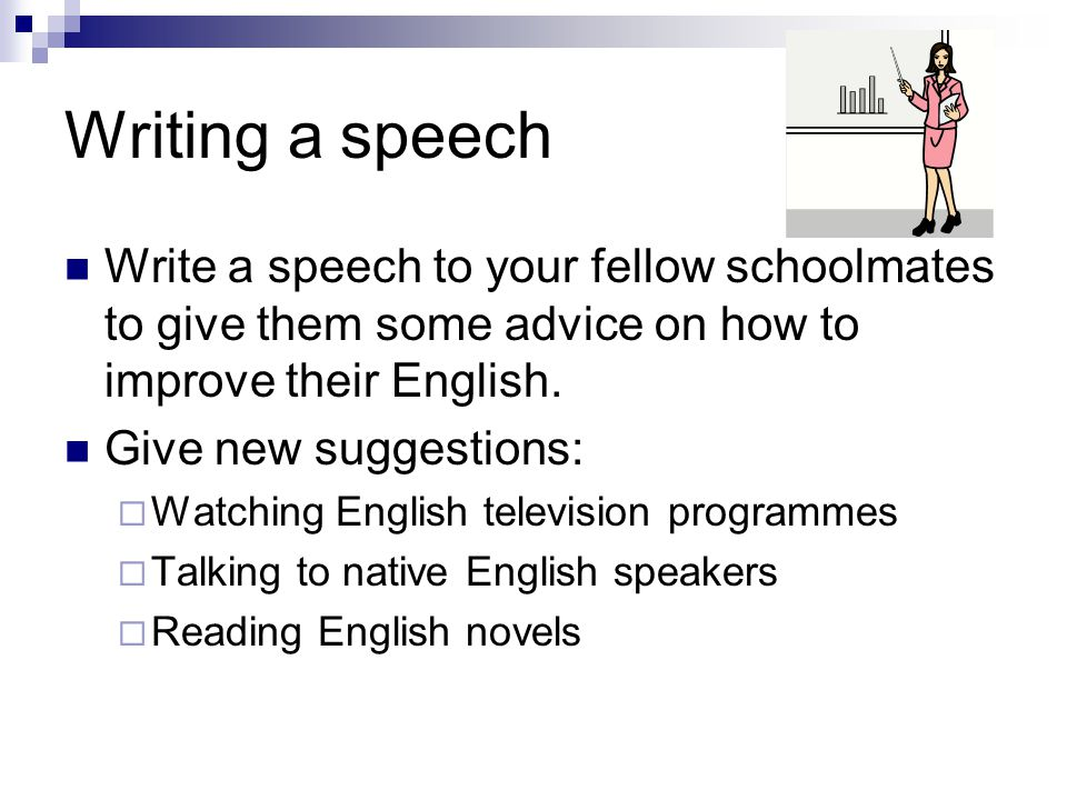 write to speech online Read&write literacy software makes the web and  continue using basic features like text-to-speech at  writing assignments and online research read&write for.