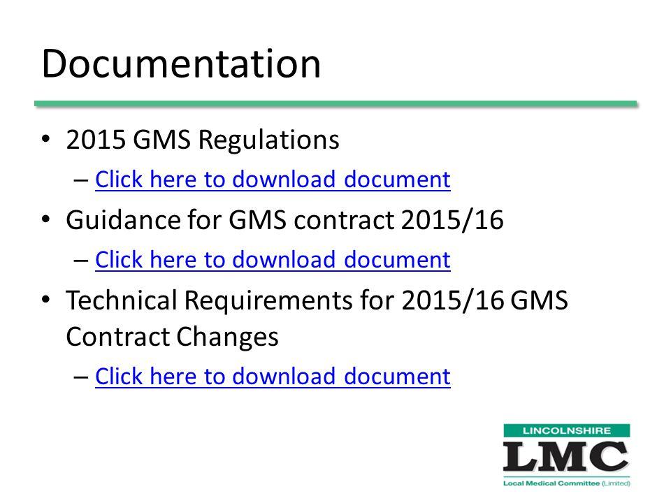 Kate Pilton Development Manager - ppt download