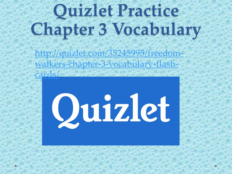 Life and dignity of the human person quizlet
