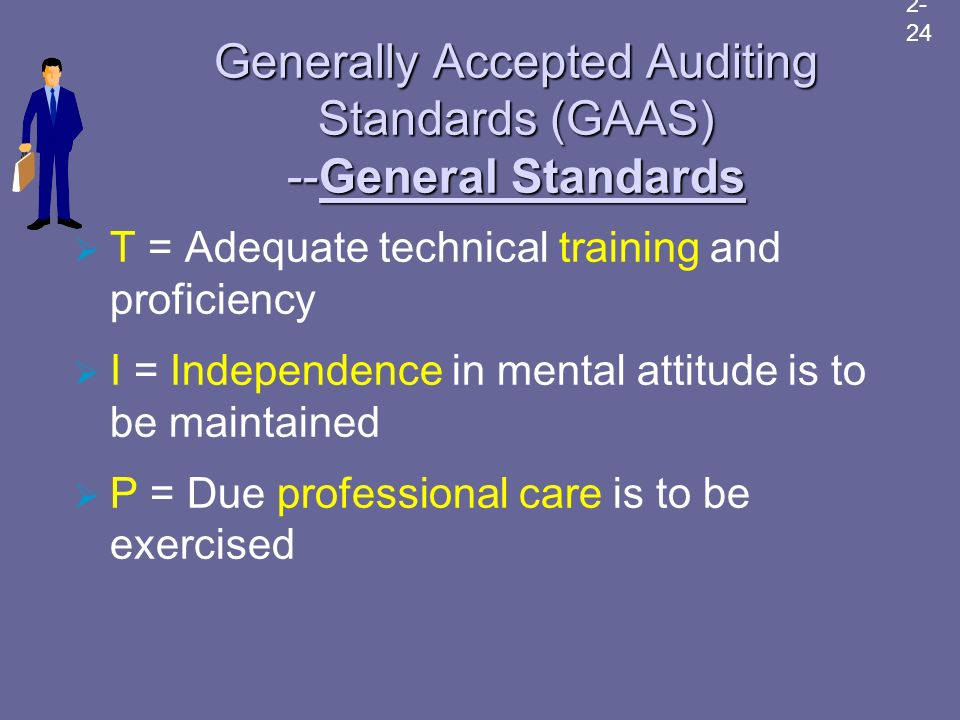 definition of professional standards of care Standards for clinical dental hygiene practice is  prehensive care the standards describe a compe-  care oral health professional who has graduated.