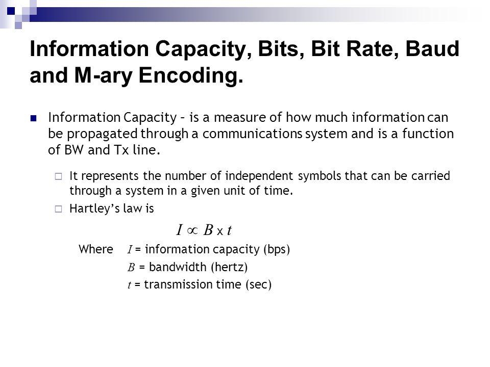 COMMUNICATION SYSTEM EEEB453 Chapter 6 DIGITAL MODULATION