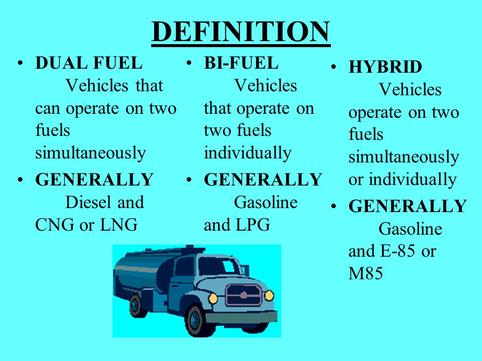alternative fuel vehicles essay We look at 10 reasons to use alternative fuels & potential future of automobiles c  ffvs are distinct from bi-fuel vehicles characterized by the storage of two.