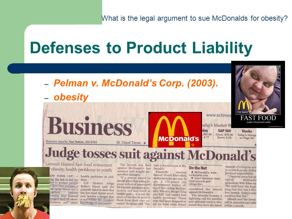 Torts Reasonable Wrongful Act Compensation Ling's market - ppt download
