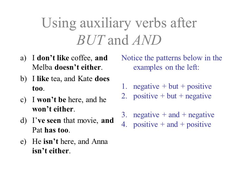 Pictures of auxiliary verb kidskunst. Info.