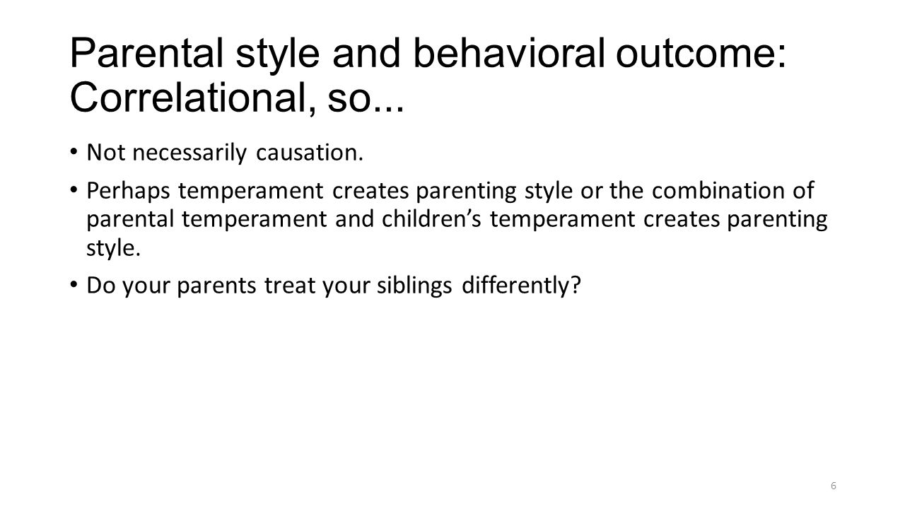 Adolescence and Morality - ppt download