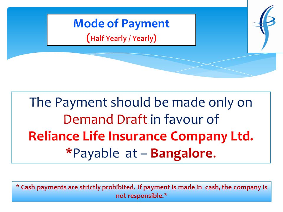 Insurance Company in Favour of Digitallas