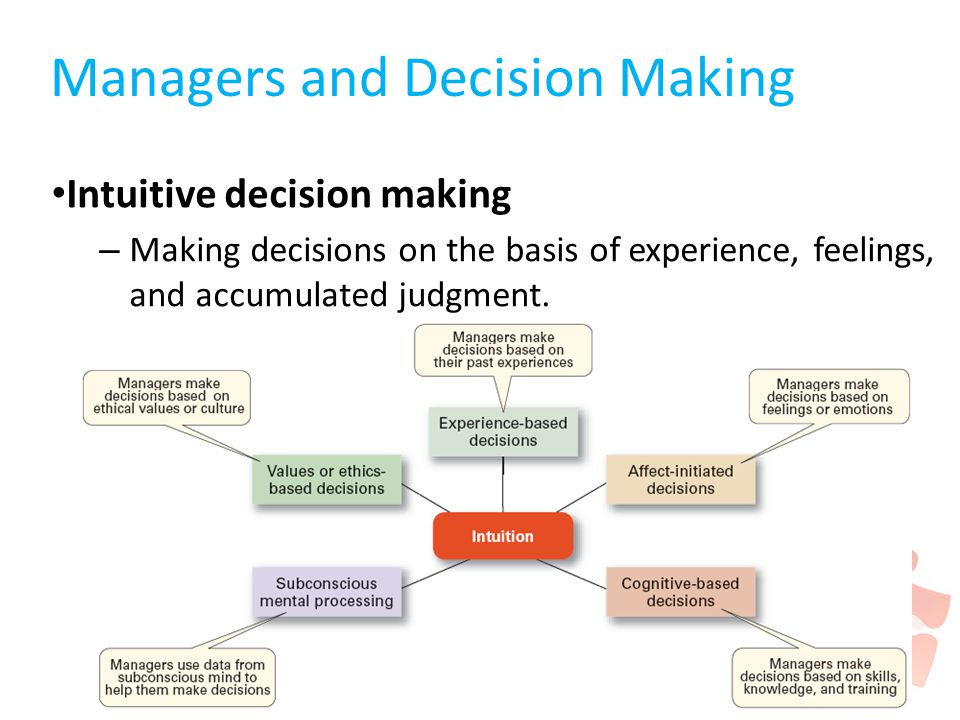 new public management and decision making in New public management model was introduced by scholars from uk and australia - hood 1991 and hood and jackson 1991 some scholars choose to define it as the introduction of new institutional economics to public management and some used it to refer to pattern changes in policy making.