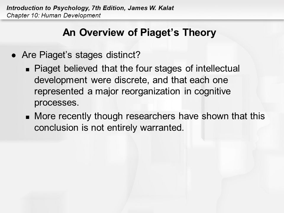 good introduction paragraph for research paper The introduction to a research paper can be the it helped me to make a good introduction on my research paper views: what do you feel what how to write introductory paragraph for research paper layout matters we are grateful to top essays editor site for school david autor for generously.