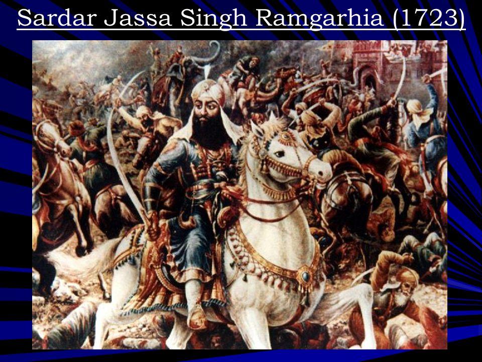 Guru Nanak Dev Ji Birth : April 15,1469 at Talwandi Rai