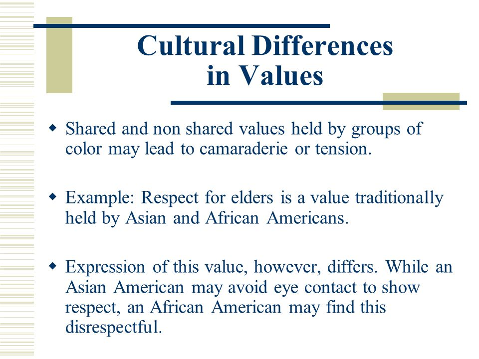 high pop and cultural values essay Distinctions between high and popular cultures culture, in sociology, is the beliefs, behaviour, language, and entire way of life of a particular group of people at a particular time culture includes traditions, ceremonies, and works of art, inventions, technology, and habits.