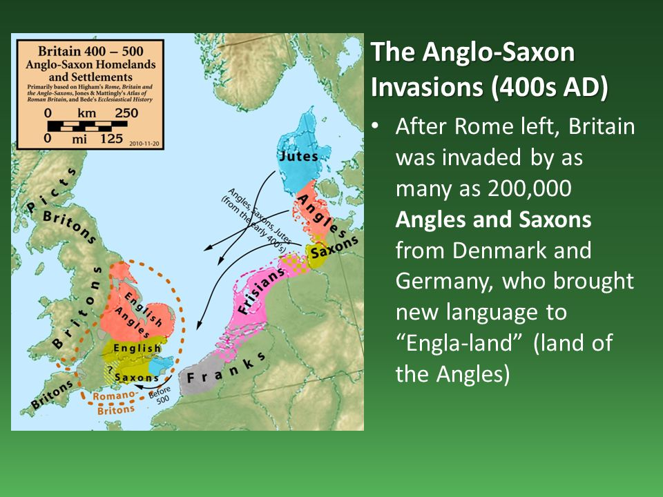 the anglo norman kingdom 1 one of the normans who lived in england after the norman conquest of england in 1066 or a descendant of these settlers a the dialect of old french, derived chiefly from norman french, that was used by the anglo-normans b the form of this dialect used in english law until the 17th century.