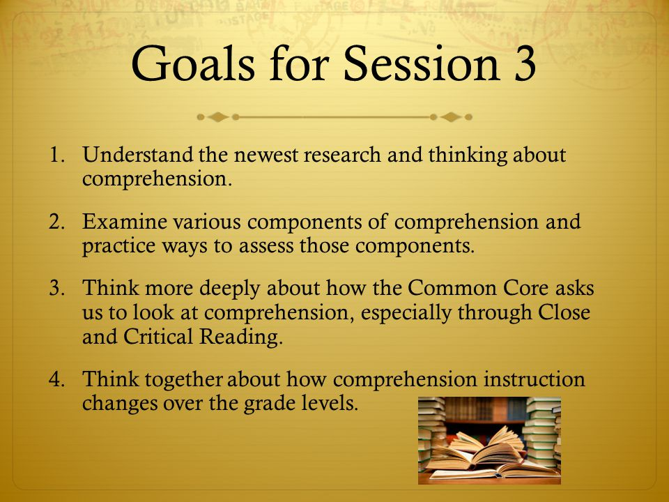 english language investigation coursework conclusion Chisholm tafe's elicos english language courses will ensure you quickly develop the skills and confidence necessary for better general english communication, professional communication and further study at vocational or university levels english language courses - elicos breadcrumbs.