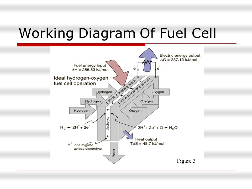 Fuel Cells Ppt Video Online Download