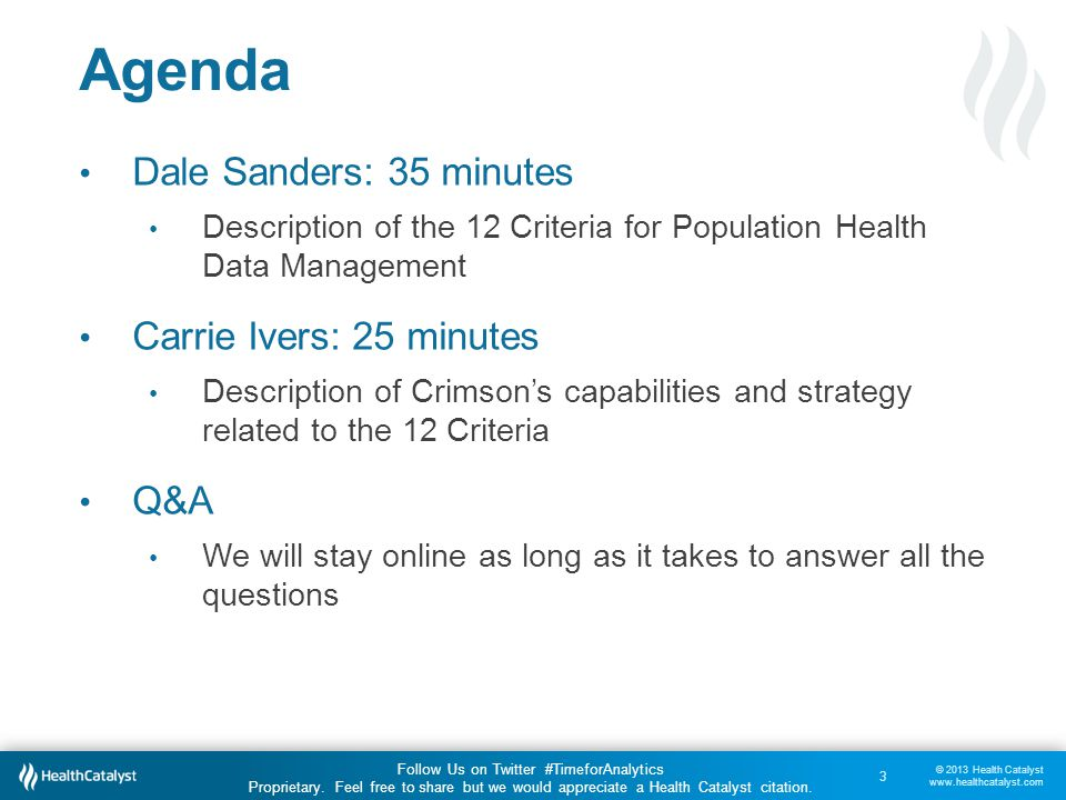 the 12 criteria of population health management by dale sanders rh slideplayer com  milliman care guidelines 17th edition