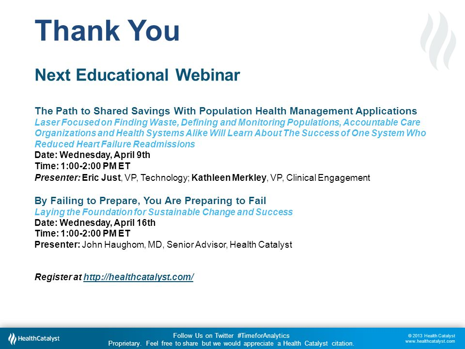 the 12 criteria of population health management by dale sanders rh slideplayer com