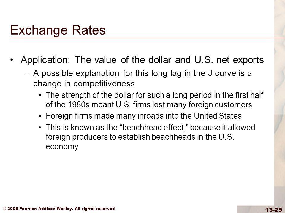 29 Exchange