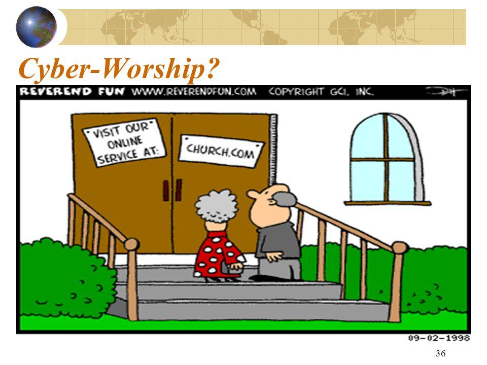 Cyber-Worship.jpg