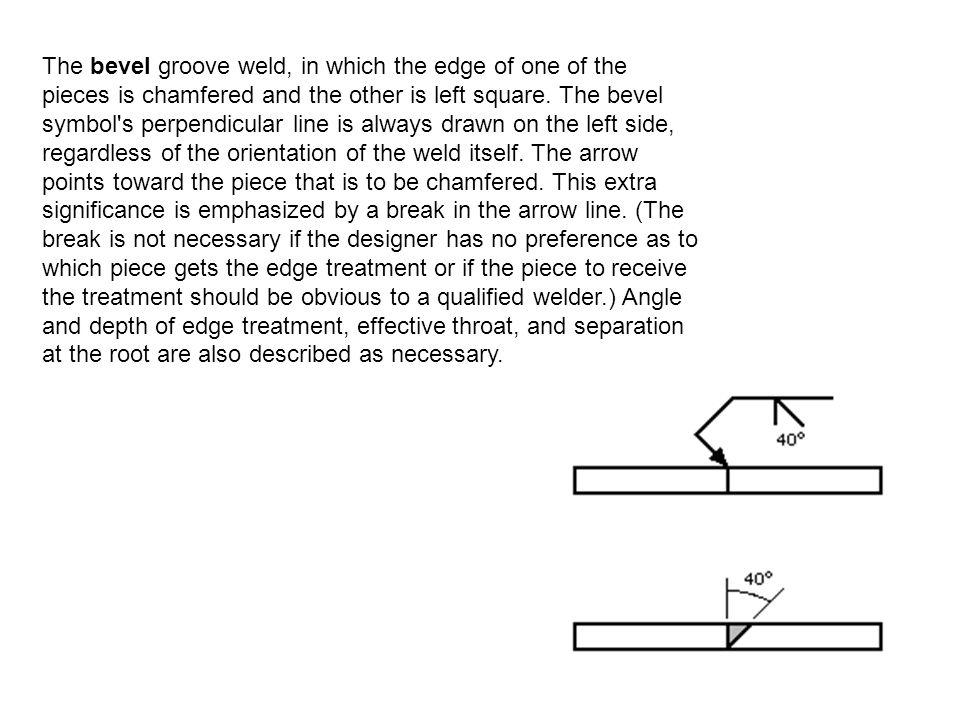 the edge of always pdf