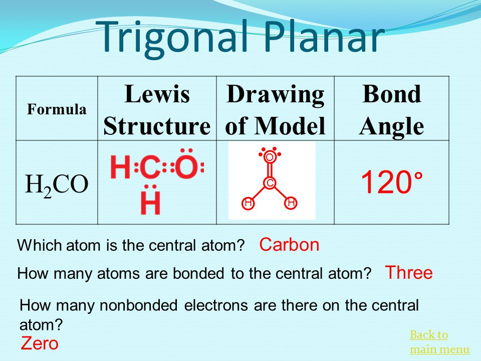 Covalent Bonding and Nomenclature - ppt download H2coh Lewis Structure
