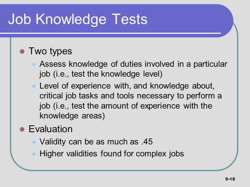 Call center assessment – practice tests & advice jobtestprep.