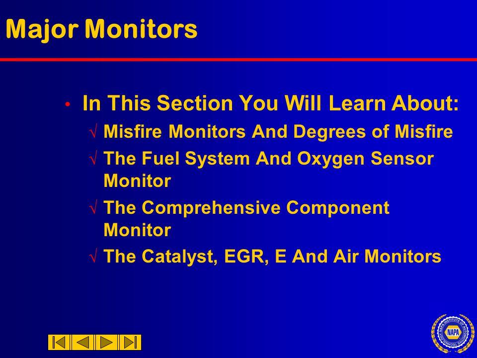 BAR Smog Technician Training