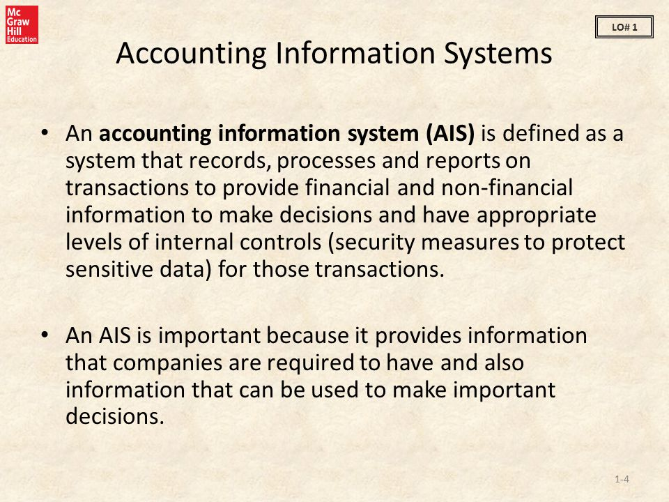 accounting information systems in the fast New fast to aus - accounting information systems by romney (14 ed) 9781292220086 email to friends share on facebook - opens in a new window or tab share on twitter - opens in a new window or tab share on pinterest - opens in a new window or tab.