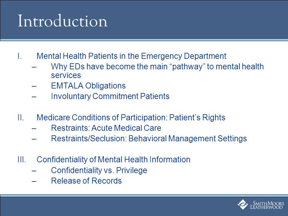 Navigating the Mental Health Maze - ppt video online download