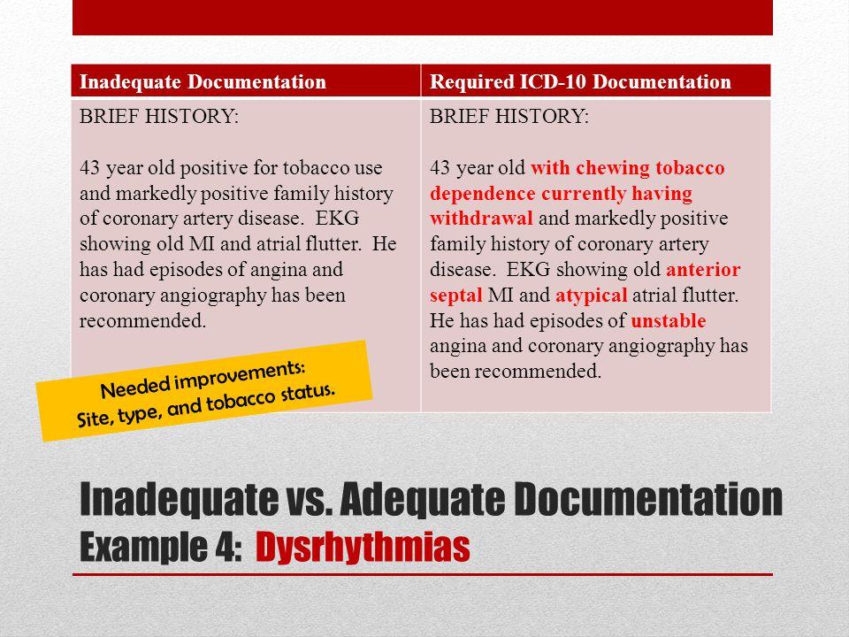icd 10 coronary atherosclerosis