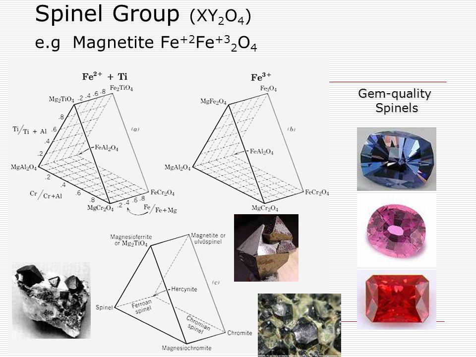 6 spinel