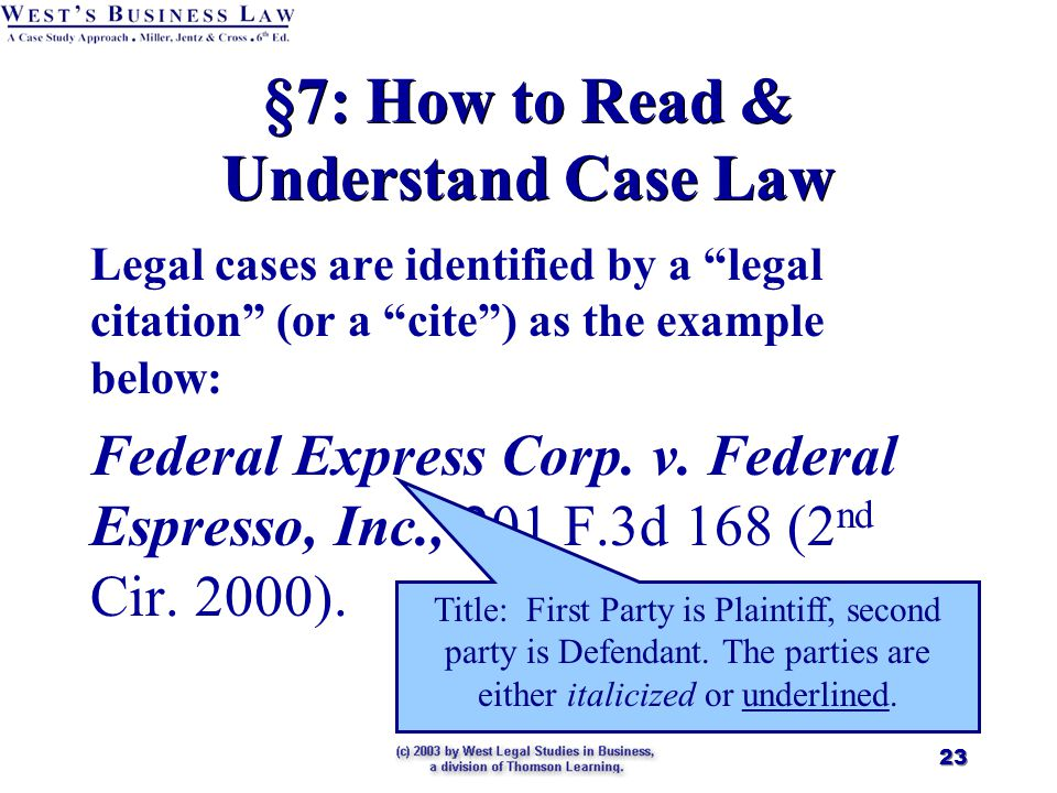 cases chapter 1 introduction to 1 ii solutions to study questions, problems, and cases chapter 1 11 the annual report is published primarily for shareholders, while the 10-k report is filed with the securities and exchange commission and is used by regulators, analysts, and researchers the financial statements and much of the.