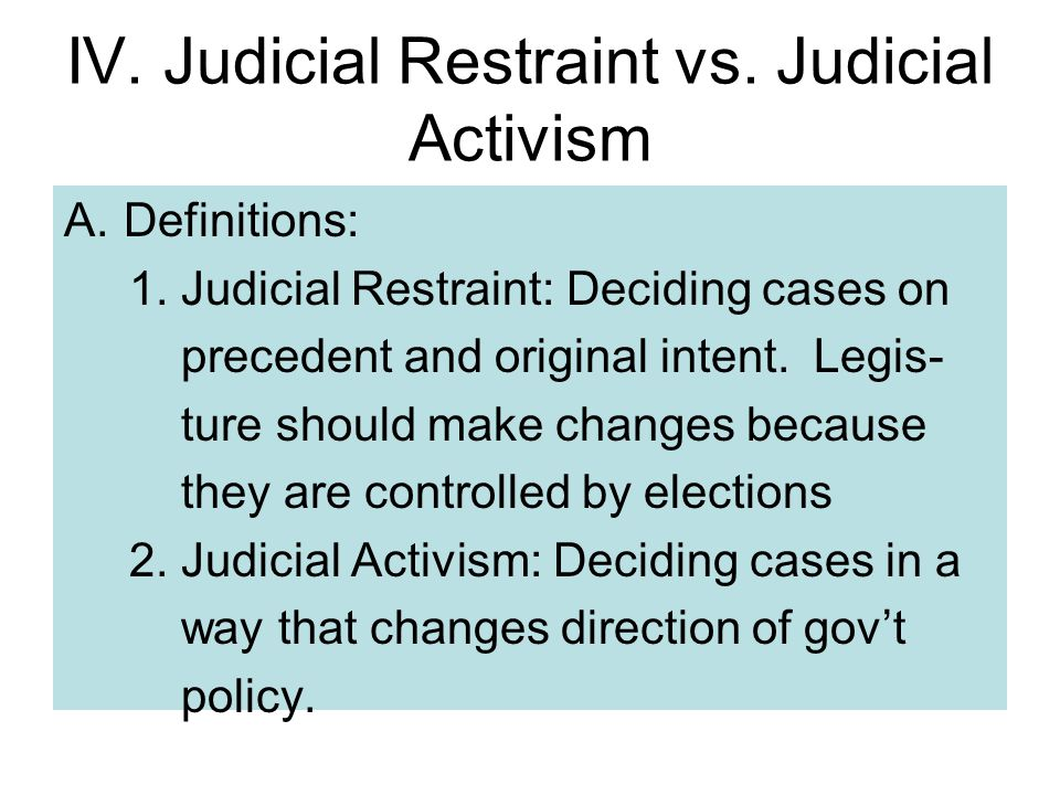 Federal Court System Chapter 16 P Ppt Video Online Download