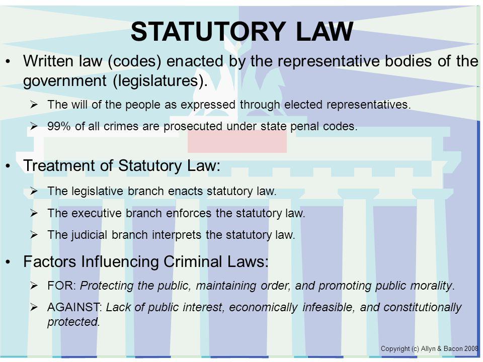 3. 1 public and private law.
