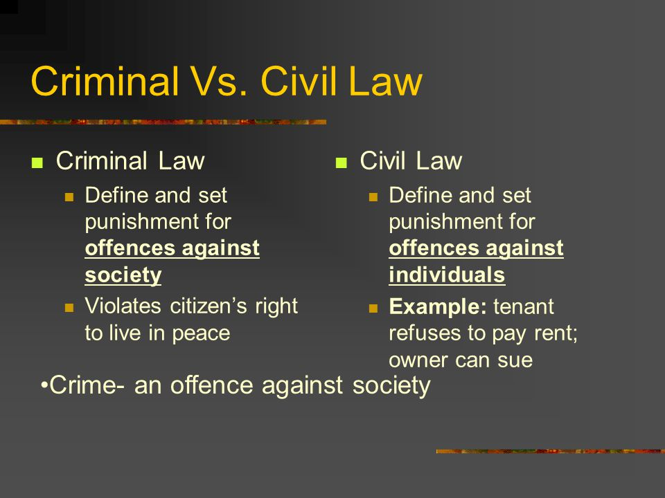 adversary vs civil law essay What is the difference between common law and civil law january 28, 2014 by piyali syam as lawyers know, legal systems in countries around the world generally fall into one of two main categories: common law systems and civil law systems.