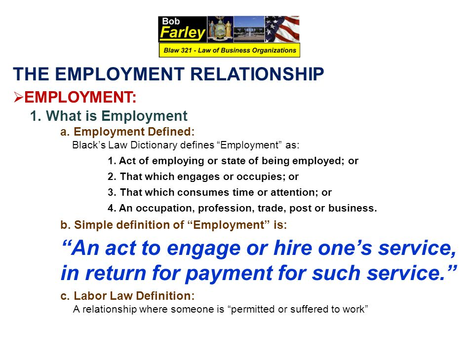 line and staff relationship definition dictionary