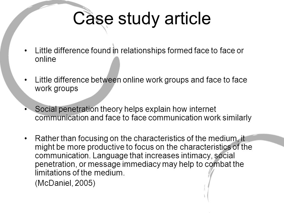 communication and its factors Communication and its barriers - free download as word doc (doc), pdf file (pdf), text file (txt) or read online for free communication are most effective when they require the least effort on the recipient this includes factors of availability, habit, reading ability receiver's knowledge and.