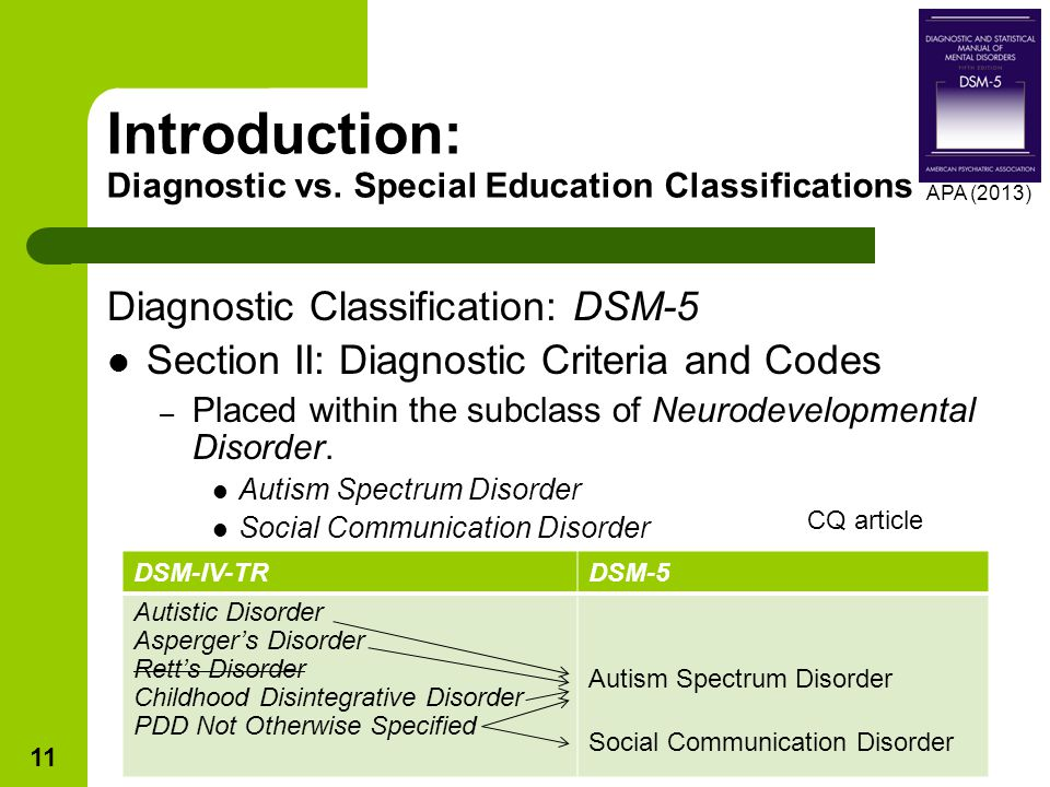 Special Education Eligibility And Dsm 5 >> Stephen E Brock Ph D Ncsp California State University