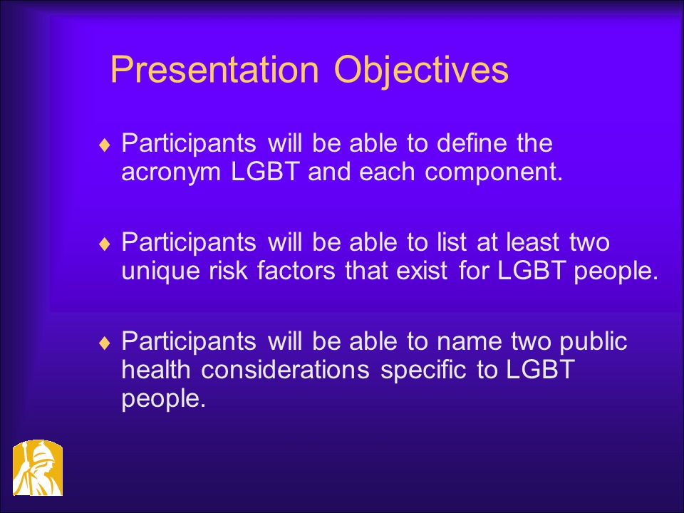 Lesbian gay bisexual and trans psychology an introduction