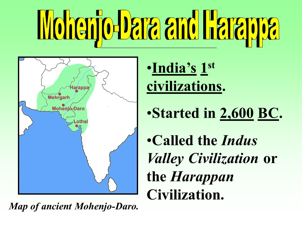 Ancient India Indo-Europeans, Aryans, and Hittites Ancient