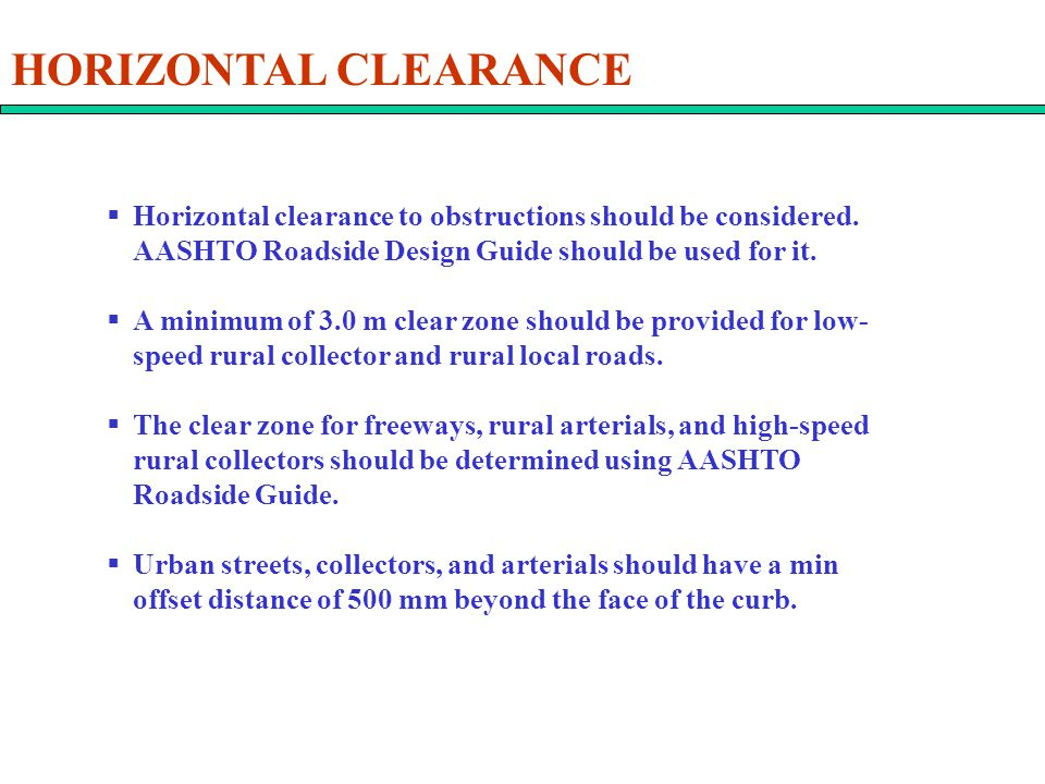 Cross Section Elemnts Roadway The Portion Of A Highway Including Shoulders For Vehicular Use Traveled Way The Portion Of The Roadway For The Ppt Video Online Download,Marriage Simple Hand Work Blouse Designs Images