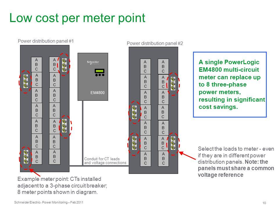 10 Point Meter Pan Ct Wiring Diagram Socket Form: Form 4s Meter Wiring Diagram At Outingpk.com