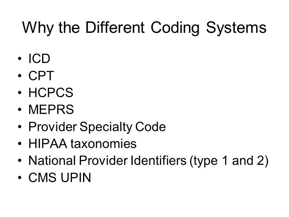 Understanding RVUs, RWPs, DRGs, APCs… - ppt download