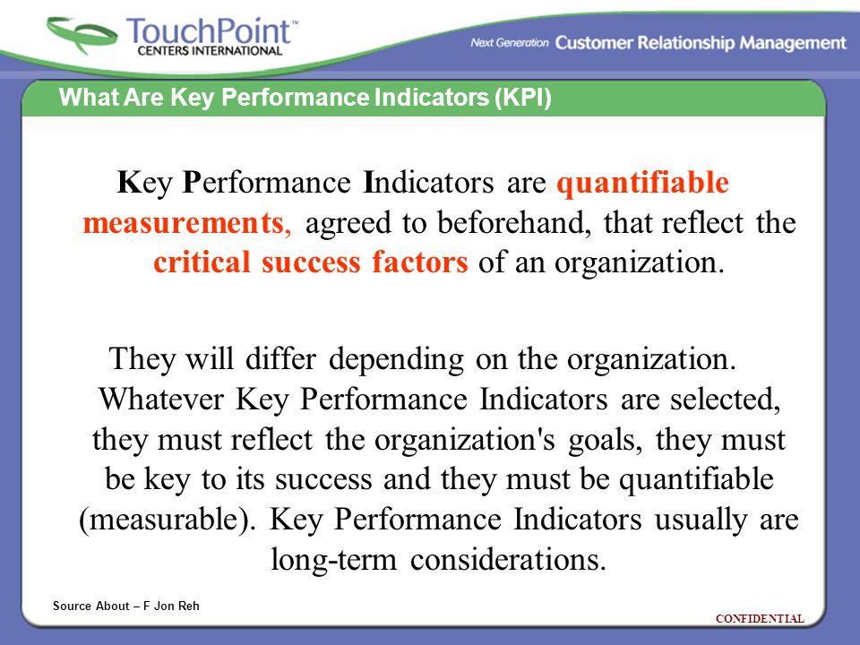 key performance indicators kpis ppt download