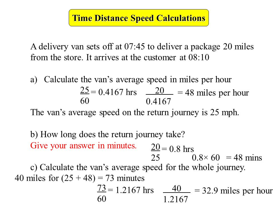 Solved: convert a speed of 675 mi/hr to units of feet per.