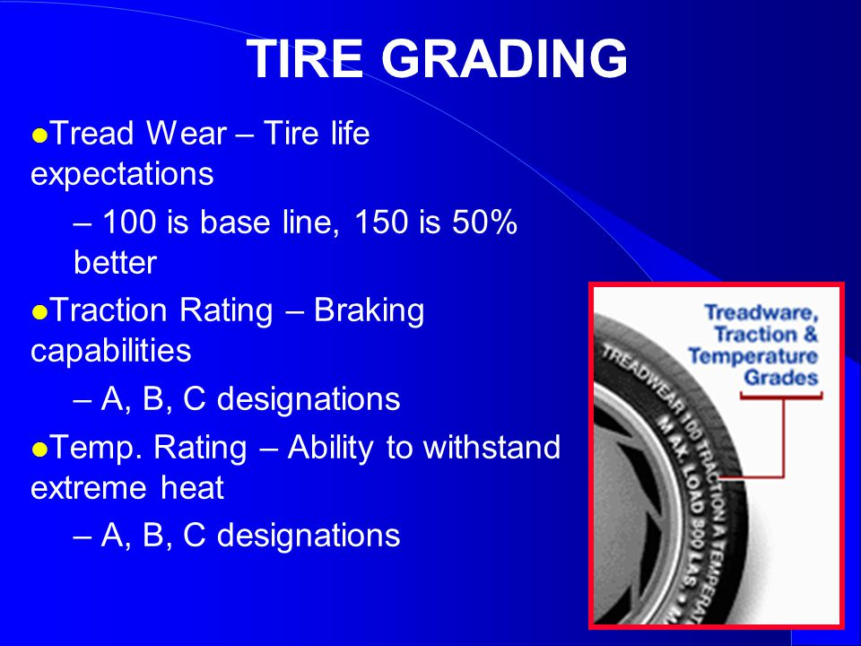 Wheels Tires Ppt Video Online Download