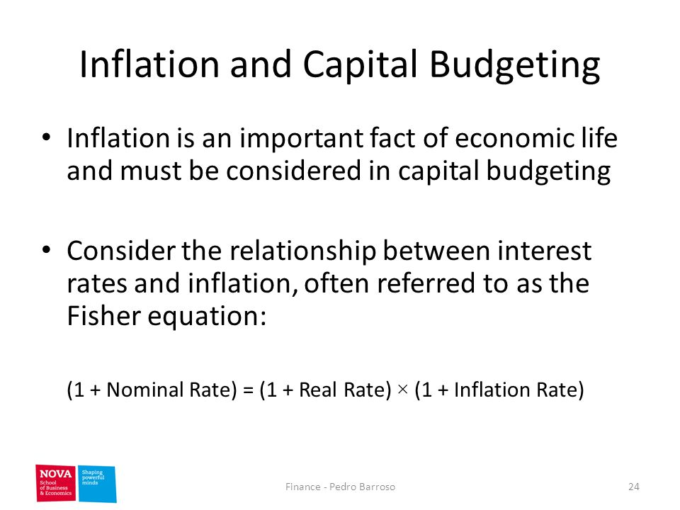 inflation and uae essay The contras of decreasing unemployment rate are inflation will occur and the new business will have hard time to survive the effect of decreasing rate of unemployment towards society the first effect is employment may bring a increase in social outings and interactions with other people, including friends.