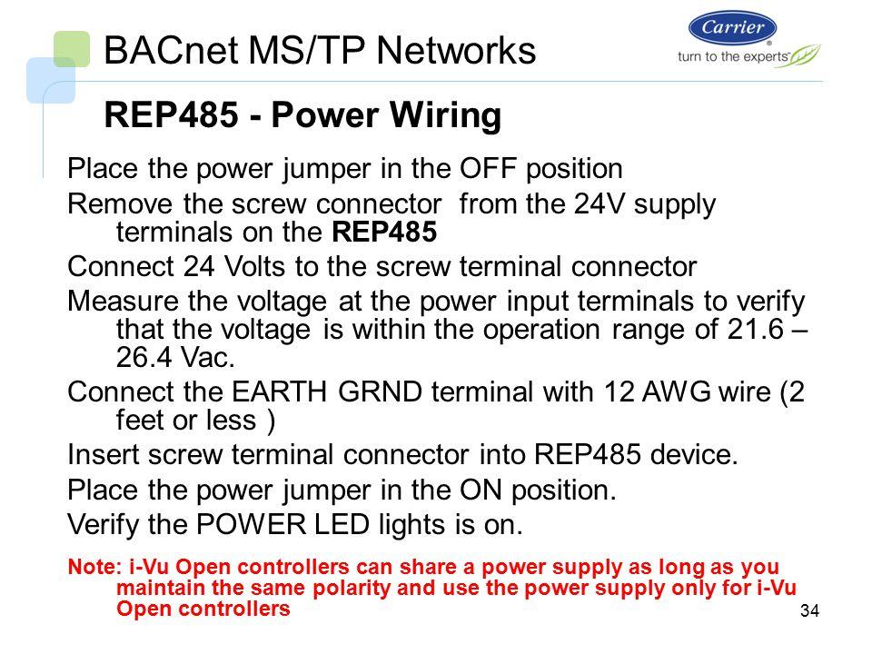 Fine Votage Bacnet Wiring Basic Electronics Wiring Diagram Wiring Digital Resources Talizslowmaporg
