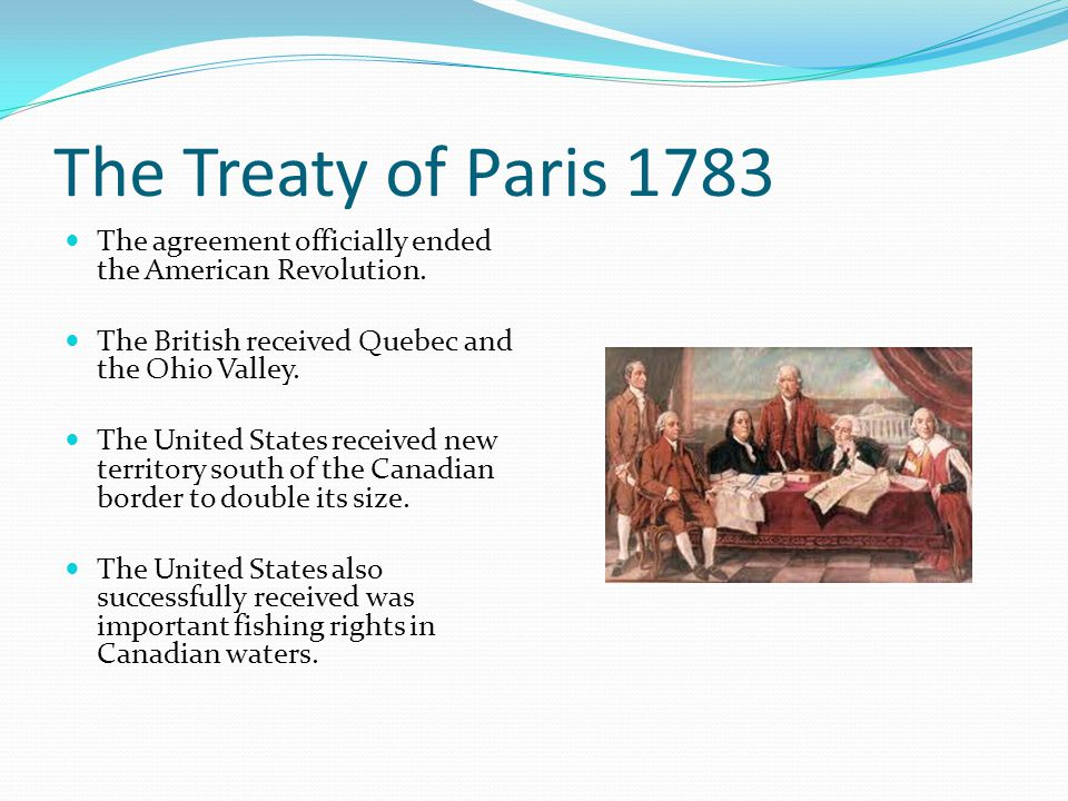 The Revolutionary War By Justin Mitchell Ppt Video Online Download
